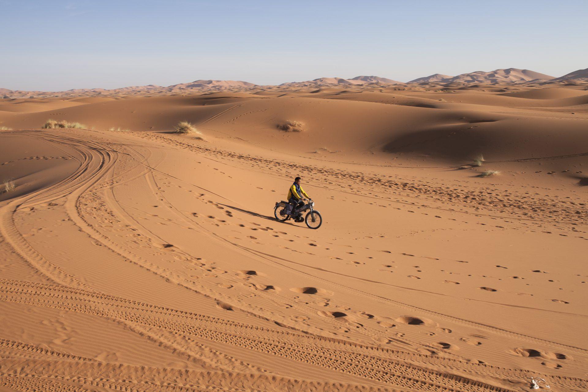 2013_woestijn_0073