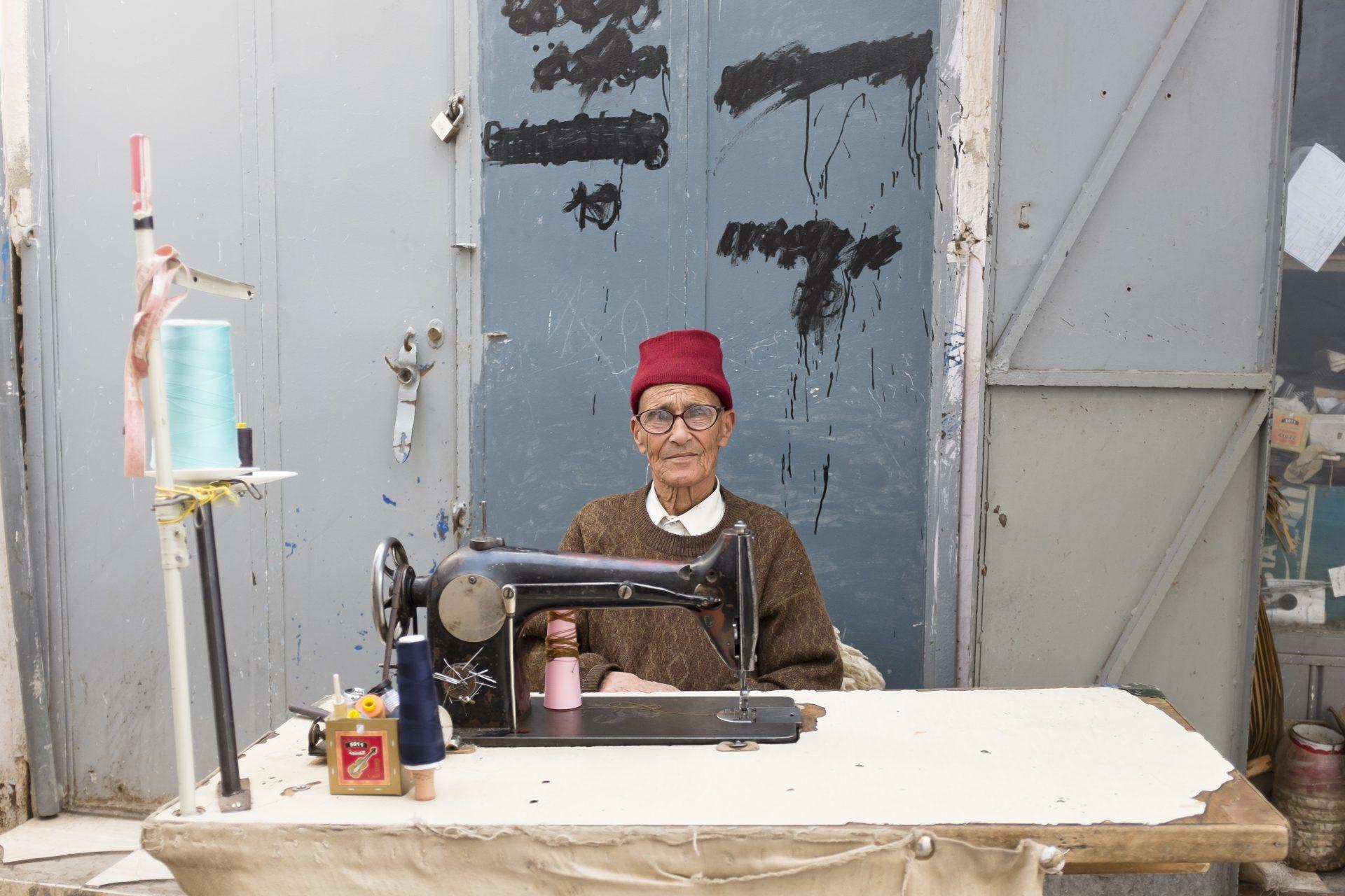 2015_marokko_0448
