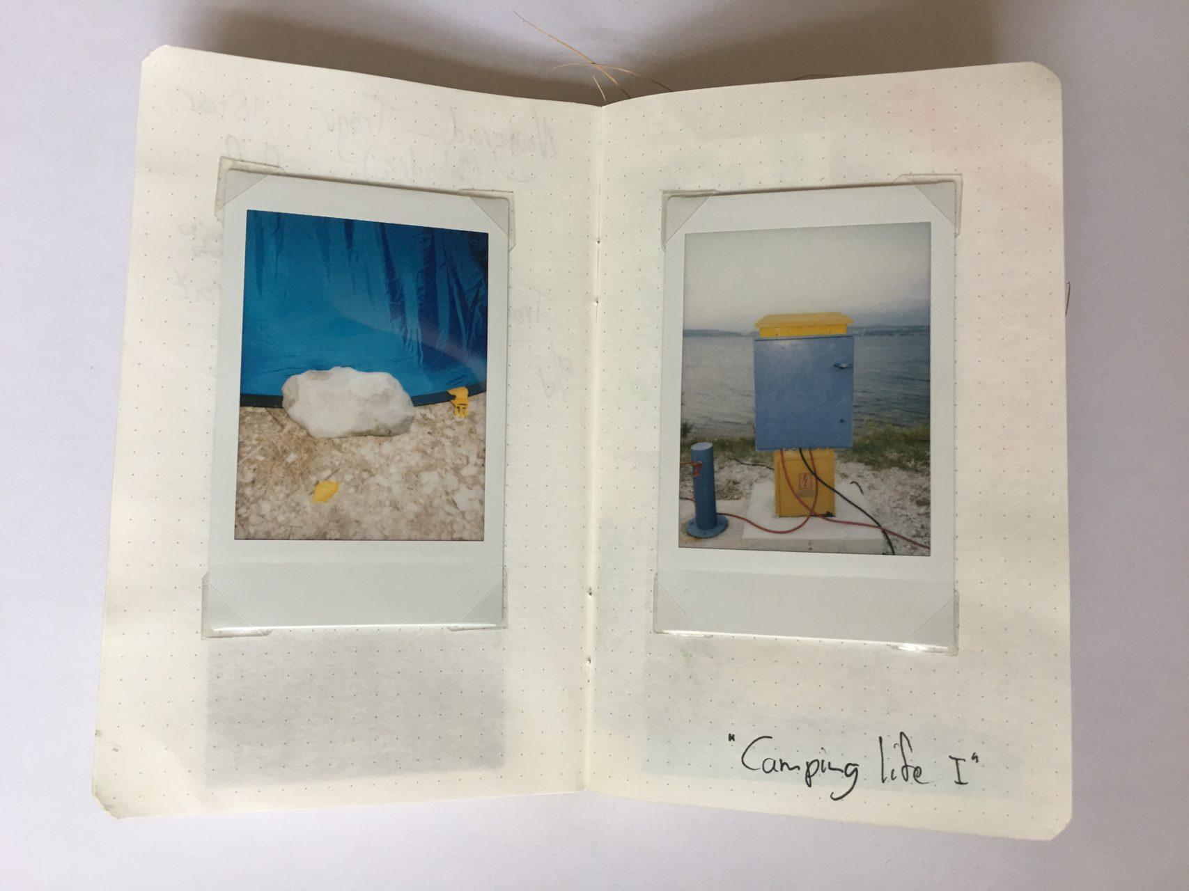 foto-04-11-16-14-16-15