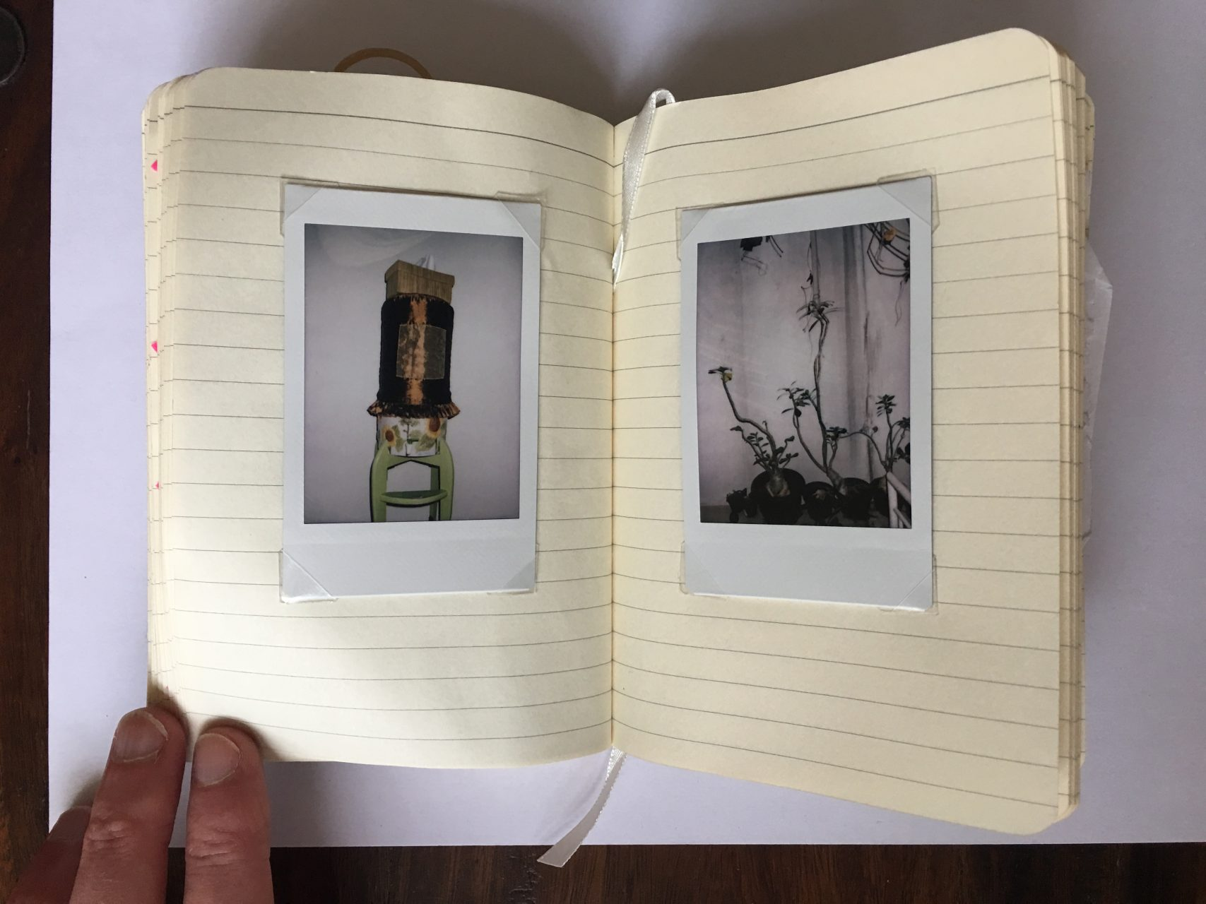 foto-04-11-16-14-21-04
